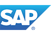 SAP Certificate