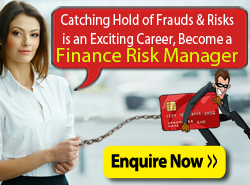 Forex management course in ahmedabad