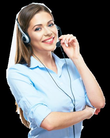 call expert edupristine