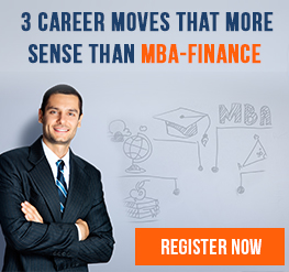 3 career moves that make more sense than MBA