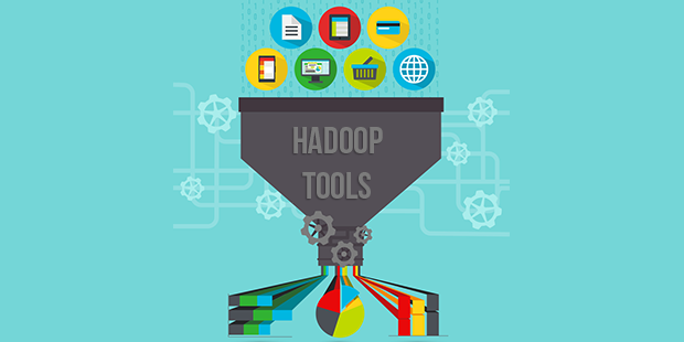 Top Hadoop Tools