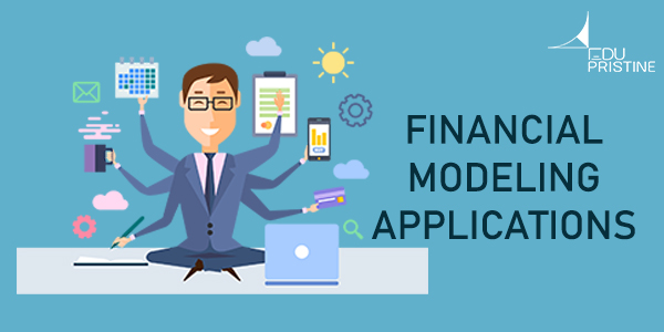Financial Modeling Applications