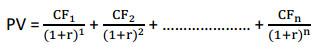 ACCA P3 June '14 answer Key