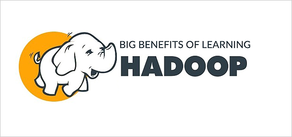 benefits of learning hadoop