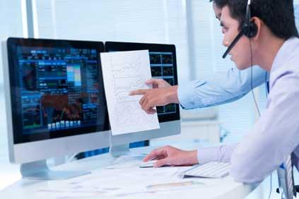 Purchasing Analyst Job Description 25.04.2017