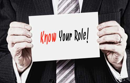 describe what your role responsibilities and Are you interested in becoming a team leader or need to find one for your organization read on to learn more about what a team leader is and the.