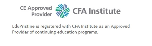 CFA Approved Provider logo