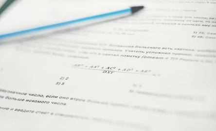 cfa level 1 quantitative methods questions pdf