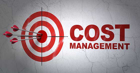 cost management techniques The integration between strategic cost management techniques to improve the  performance of iraqi manufacturing companies.