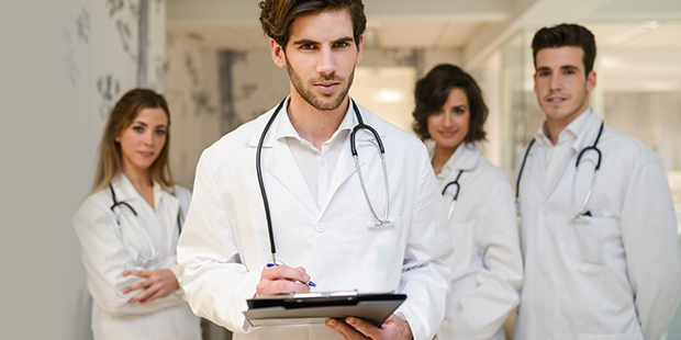 FMGE or USMLE - Which one is better for medical students?