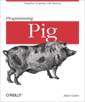 Programming Pig PDF