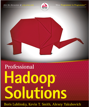 Download hadoop ebook beginners guide