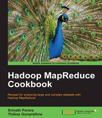 Apache Sqoop Cookbook Pdf