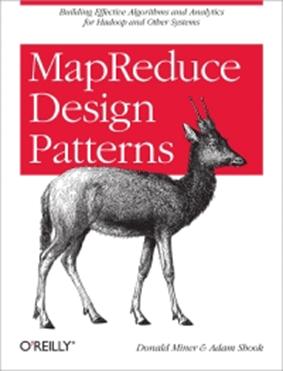 MapReduce Design Patterns PDF