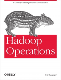 Hadoop Operation PDF