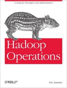 Hadoop Operation PDF