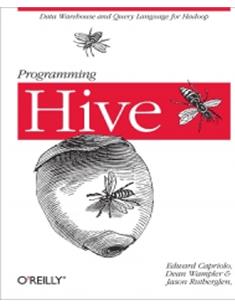 Programming Hive PDF