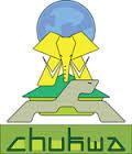 apache chukwa