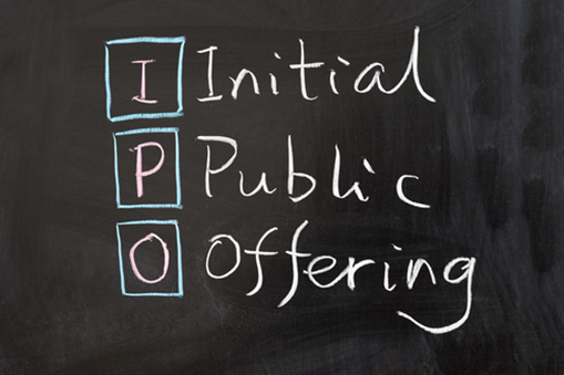 ipo meaning process recent ipos factors considered example etc