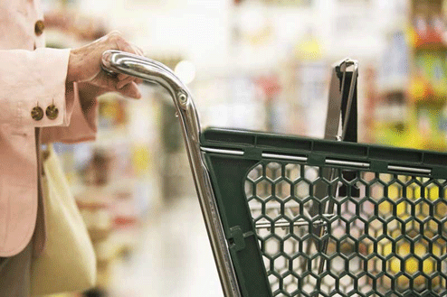 How time will affect retail companies
