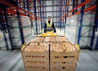 How time will affect distributor companies