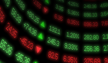 How time will affect stock brokerage companies