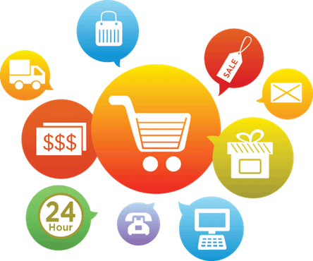 How time will affect e-commerce companies