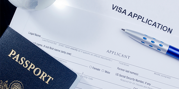 USMLE Visa: Requirements of getting H1 B Visa for IMGs and FMGs