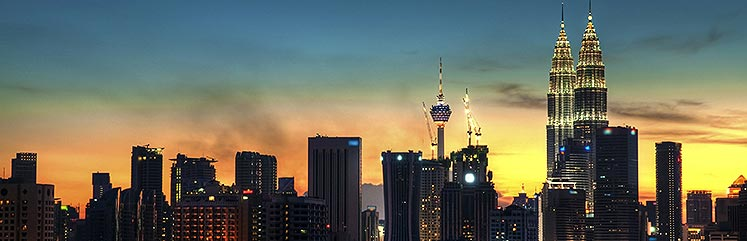 Join PMP Training in Kuala Lumpur