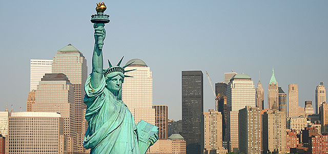 new york Financial Modeling Buy