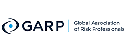 Global Association of Risk Professionals