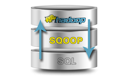 Top 9 Hadoop Tools and Its Features to help in Big Data