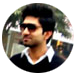 Aashish Sehgal