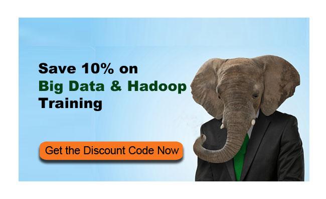 Big Data & Hadoop