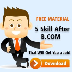 Free Material